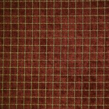 Mulberry Decorator Fabric by Pindler