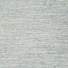 River Solid Decorator Fabric by Pindler