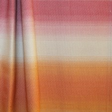 Creme/Beige/Multi Traditional Decorator Fabric by JF