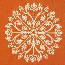 Verano Damask Decorator Fabric by Pindler