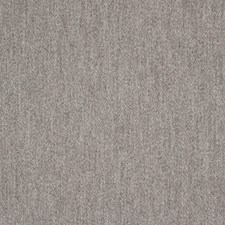 Flannel Decorator Fabric by Silver State