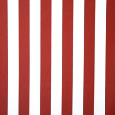 Terra Stripe Decorator Fabric by Pindler