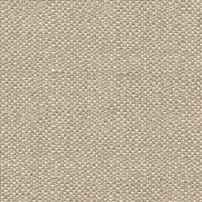 Sand Drift Decorator Fabric by Kasmir