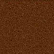 Bronze/Brown Animal Skins Decorator Fabric by Kravet