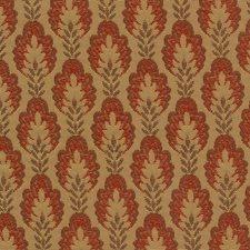 Clove Decorator Fabric by Kasmir