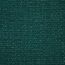 Peacock Solid Decorator Fabric by Pindler
