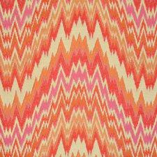 PERTH 26J6641 by JF Fabrics
