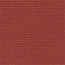 Geranium Cal-Section E Decorator Fabric by Kasmir