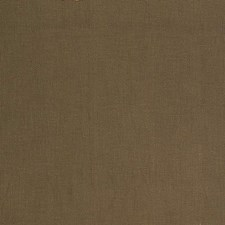 Chocolate Texture Decorator Fabric by Baker Lifestyle