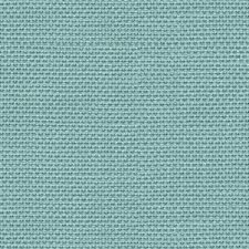 Powder Blue Texture Decorator Fabric by Baker Lifestyle