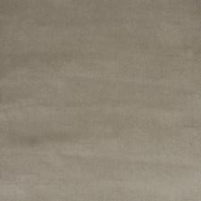 Pewter Velvet Decorator Fabric by Baker Lifestyle