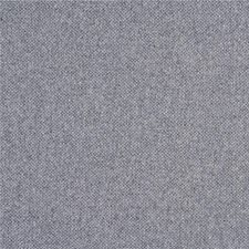 Grey Decorator Fabric by Baker Lifestyle