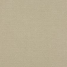 Parchment Solids Decorator Fabric by Baker Lifestyle