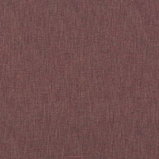 Berry Solids Decorator Fabric by Baker Lifestyle