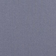 Denim Solids Decorator Fabric by Baker Lifestyle