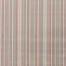 Blush Velvet Decorator Fabric by Baker Lifestyle