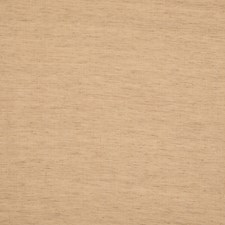 Jute Solids Decorator Fabric by Baker Lifestyle