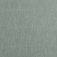 Soft Blue Decorator Fabric by Baker Lifestyle