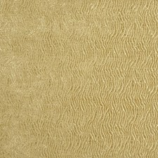 Yellow/Gold Transitional Decorator Fabric by JF