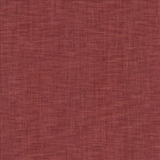 Red Pepper Decorator Fabric by Kasmir