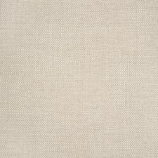 Dune Decorator Fabric by Silver State