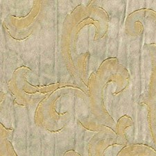 Seabreeze Decorator Fabric by RM Coco