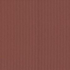 Marsala Decorator Fabric by Kasmir