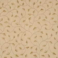 Vine Decorator Fabric by RM Coco