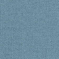 Sea Decorator Fabric by Kasmir