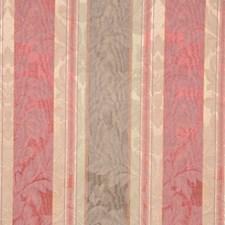 Fresco Decorator Fabric by RM Coco