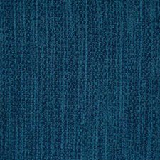 Tide Solid Decorator Fabric by Pindler
