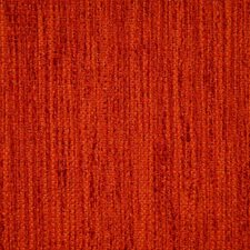 Flame Solid Decorator Fabric by Pindler
