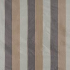 Simply Pearl Decorator Fabric by Kasmir