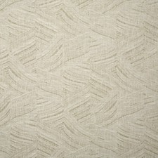 Natural Contemporary Decorator Fabric by Pindler