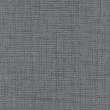 Graphite Decorator Fabric by Silver State