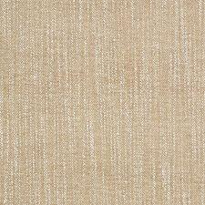 Dune Decorator Fabric by Scalamandre