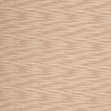 Malibu Beige Decorator Fabric by RM Coco