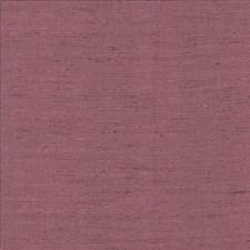 Lilac Decorator Fabric by Kasmir