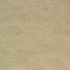 Soft Green Decorator Fabric by Mulberry Home