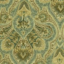 Stone Harbor Decorator Fabric by RM Coco