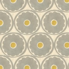 Sunnyside Botanical Decorator Fabric by Kravet