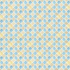 Malibu Decorator Fabric by Kasmir