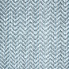 Sky Decorator Fabric by Silver State