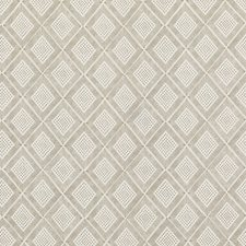 Stone Print Decorator Fabric by Baker Lifestyle