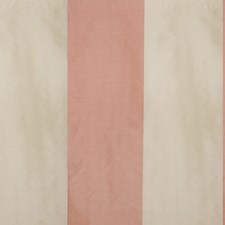 Nice Pink Decorator Fabric by Scalamandre