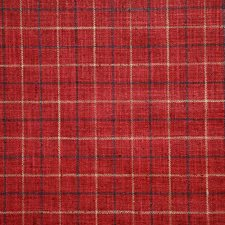 Redwood Check Decorator Fabric by Pindler