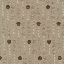Sahara Decorator Fabric by Kasmir