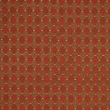 Bungalo Decorator Fabric by RM Coco