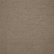 Taupe Decorator Fabric by Kasmir