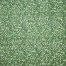Palm Damask Decorator Fabric by Pindler